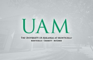 uam_article_default_thumb