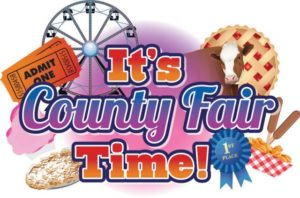 county-fair-clipart-6-300x198