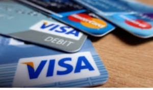 Credit card fraud identity theft