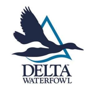 DeltaWaterFowl