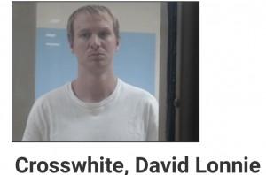 David Crosswhite
