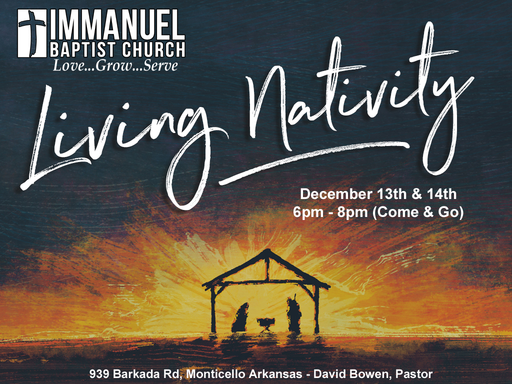 IBCLivingNativity2019 copy