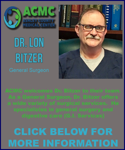 ACMCDrLonBitzerGeneralSurgeon copy