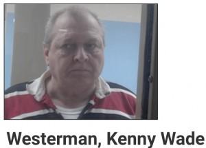Kenny Westerman