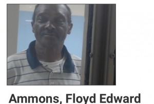 Floyd Ammons