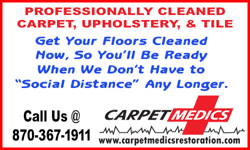 CarpetMedic20 copy