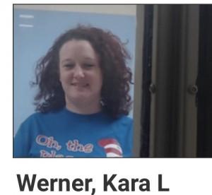 Kara Werner