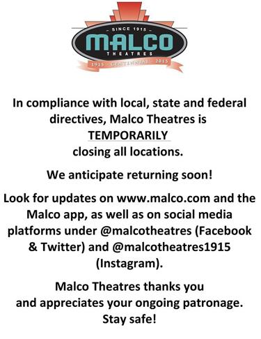 Malco1