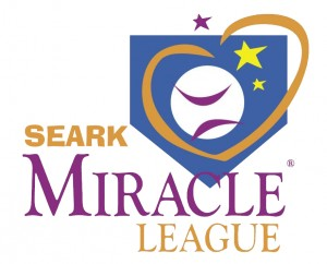 SearkMiracleLeague