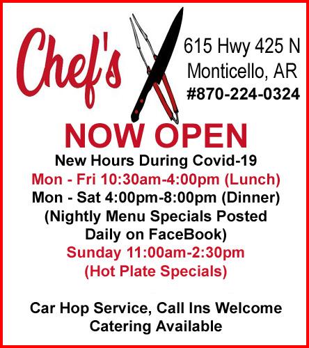 ChefsDoubleCenterCovid19 copy