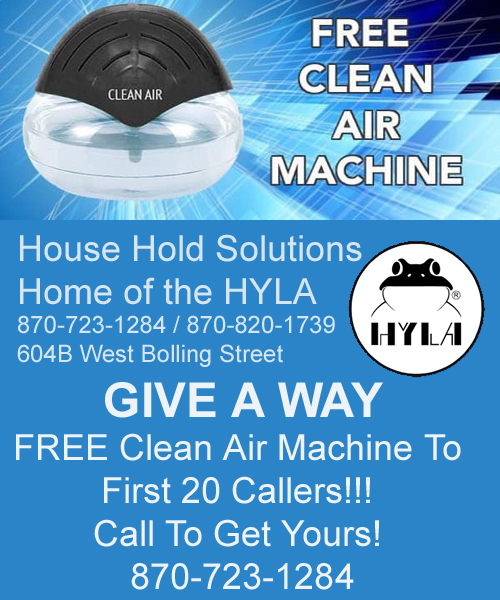 HouseHoldSolutionsFreeAirMachine copy