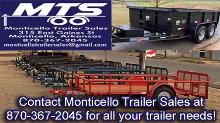 MonticelloTrailerSalesAllYourTrailerNeeds copy