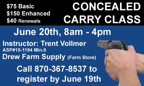 ConcealedCarryClassTrentVollmer copy