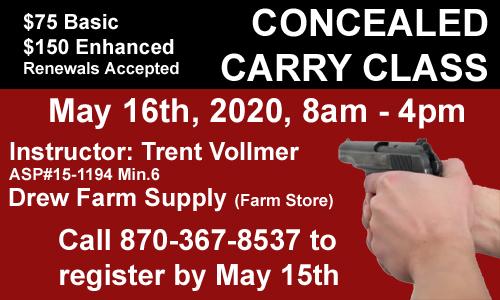 ConcealedCarryClassTrentVollmer2 copy