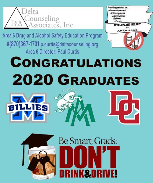 CongratsGrads2020 copy