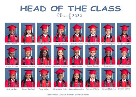 HeadOfTheClass2020_a