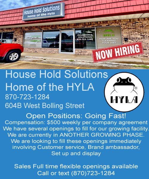 HouseHoldSolutionsNowHiring_A