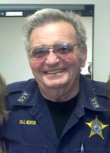 Bill Mixon