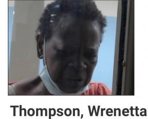 Wrenetta Thompson