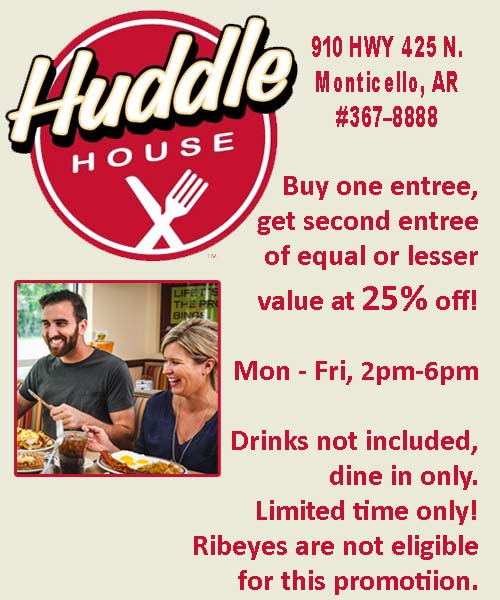 HuddleHouse5DoubleCenter copy