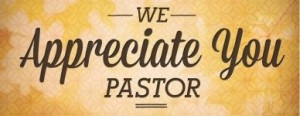 pastor-appreciation-clip-art-388x150