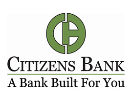 the-citizens-bank-ar