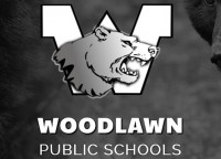 Woodlawn schools District