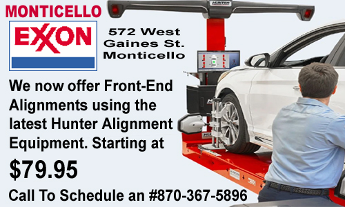 MonticelloExxon6Alignment copy