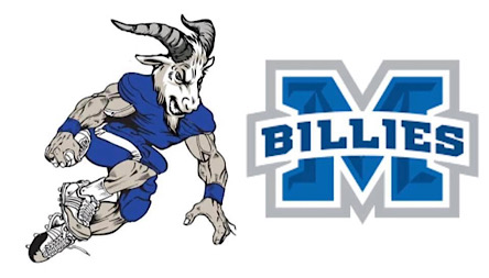 MHS Monticello school Billies