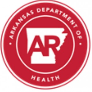 Arkansas department of health Dept