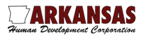Arkansas Human Development Corporation