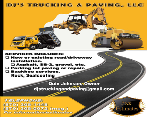 DJ'sTrucking&PavingLLCCenter2