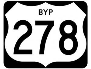 278 bypass