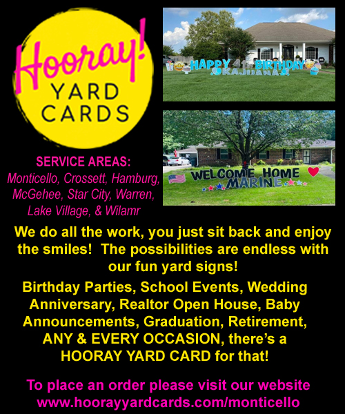 HoorayYard Cards Monticello Center copy