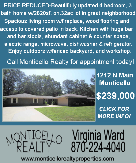 MonticelloRealty1212NorthMainForSale1