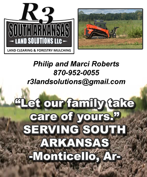 R3SouthArkansasLandSolutionsLLCCenter copy
