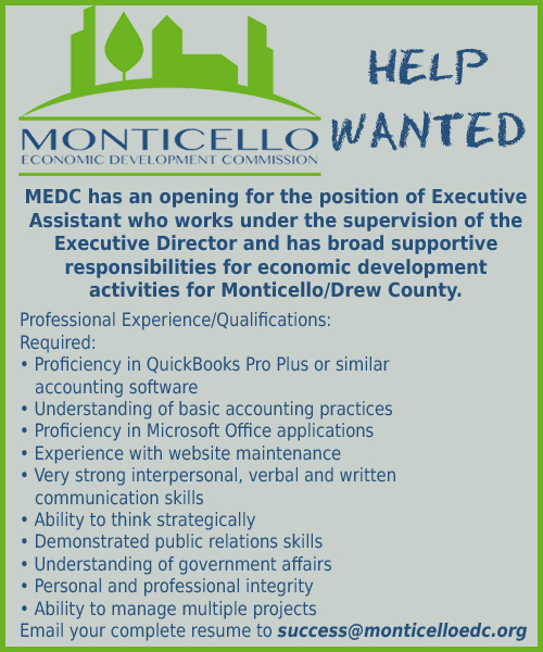 MEDC Help Wanted Ad 2020 copy