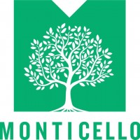 Monticello Arkansas Logo