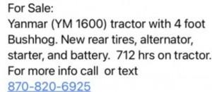 78198A7F-1119-467E-B98F-81D8ED51A65D