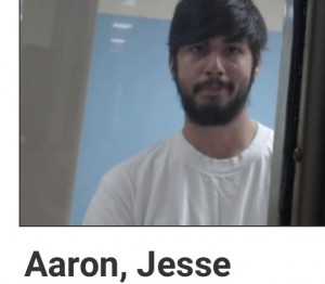Jesse Aaron
