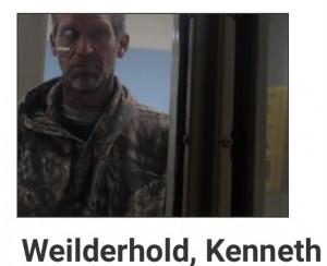 Kenneth wielderhold