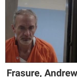 Andrew Frasuse