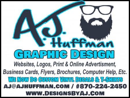 AJHuffmanGraphicDesign2021