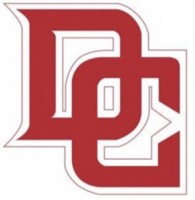 DC Drew Central Pirates