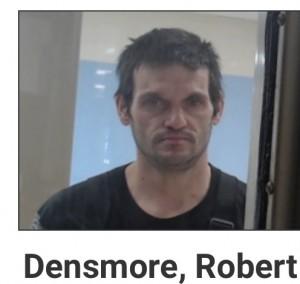 Robert Densmore