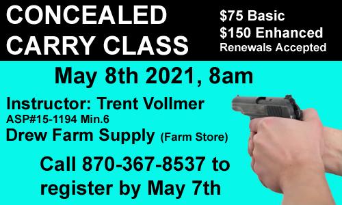 ConcealedCarryClassTrentVollmerMay2021 copy