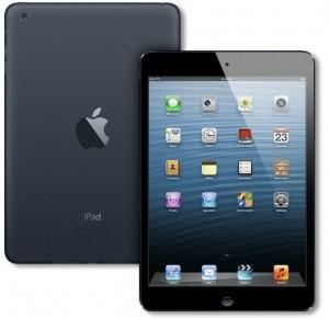 iPad phone computer
