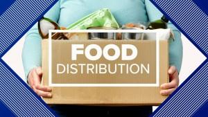 Food-Distribution-Pic