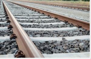 Railroad intermodal