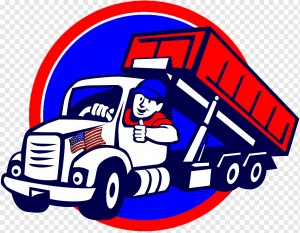 png-transparent-roll-off-garbage-truck-driver-driving-truck-logo copy
